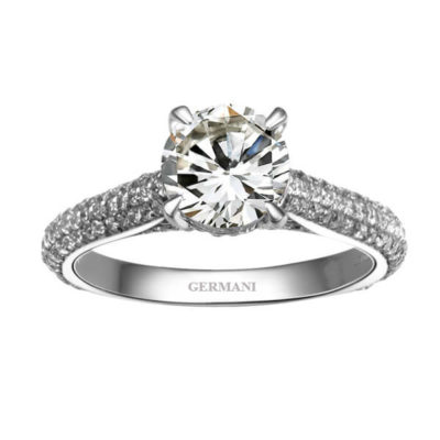 Pave-Setting-Solitaire-Round-Brilliant-Cut-Diamond-Engagement-Ring_meitu_4