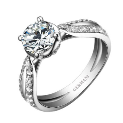 Pave-Solitaire-Round-Brilliant-Cut-Diamond-Engagement-Ring_meitu_3