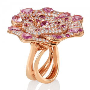 Exclusive Fine Jewellery Collection - Germani Jewellery