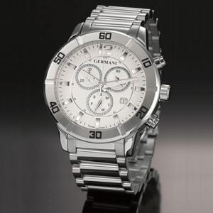 swiss made watches - Germani Jewellery