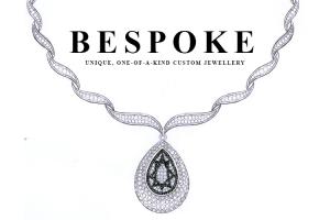 Bespoke jewellery - Germani Jewellery