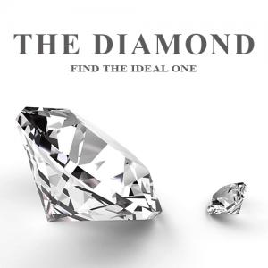Diamonds Jewellery Store - Germani Jewellery