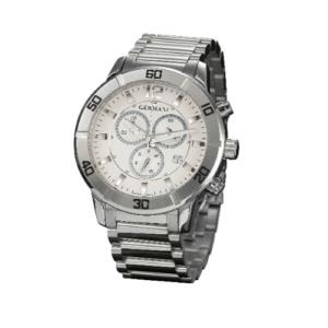 Swiss made men's watches - Germani Jewellery