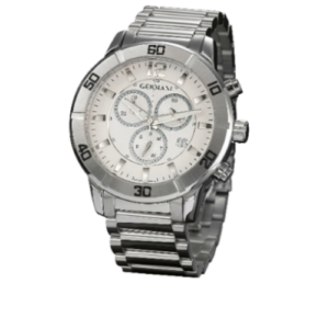 watches for men - Germani Jewellery