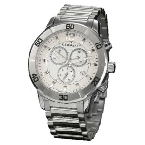 Men's watches - Germani Jewellery