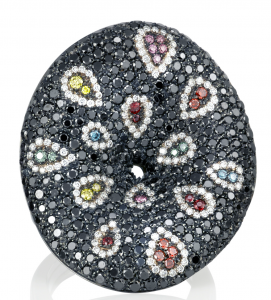 Exclusive Jewellery Collection - Germani Jewellery