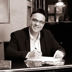 Michel Germani - Michel Germani