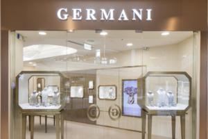 Germani Jewellery Boutique Chatswood - Germani Jewellery