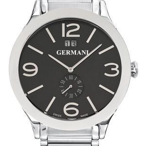 Classic Men's watches - Germani Jewellery
