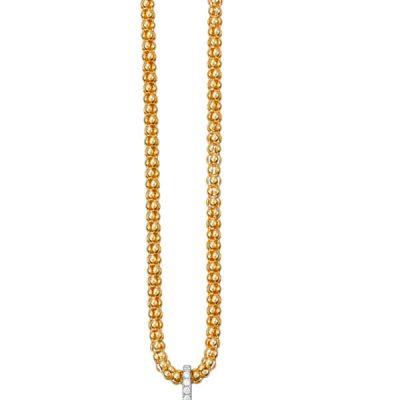 - Germani Jewellery