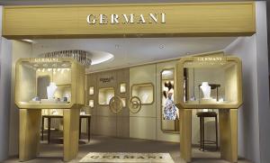 Germani chatswood jewellery store - Germani Jewellery
